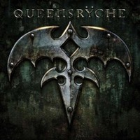 Queensryche - Queensryche