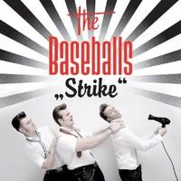 The Baseballs - Strıke