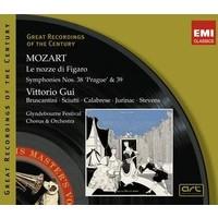 Vıttorıo Guı - Mozart - Le Nozze Dı Fıga