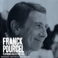 Franck Pourcel - Platınum Collectıon 3Cd