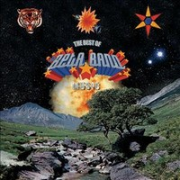 The Beta Band - The Best Of