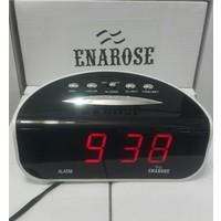 Enarose E21608 Masa Saati