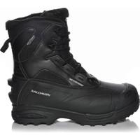 Salomon Toundra Mid Waterproof Erkek Outdoor Ayakkabı