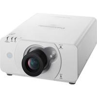 Panasonic Pt-Dz570 4000 Ans 1920x1200 2000:1 HDMI DLP Projeksiyon Cihazı