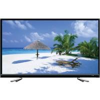 Yumatu 40'' 102Cm Ekran 1080P Hdmı+Scart Led Tv