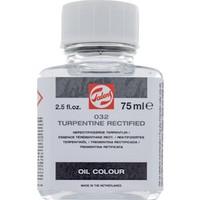 Talens Rectified Turpentine 032 Terebentin