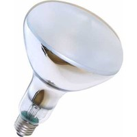 Bk UV Kristal / Cam Yapıştırma Işığı 300 watt