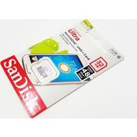 Sandisk 32Gb Micro Hafıza Kartı