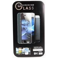 Mobillife Apple İphone 5/5S Cam Ekran Koruyucu