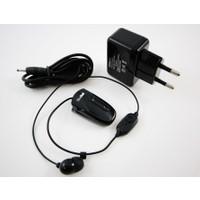 Eta Goplus Bluetooth Kulaklık