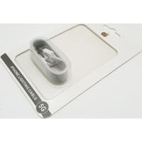 Mobillife Apple İphone 6 Plus-6 Plus S 1.Kalite Usb Ara Kablo