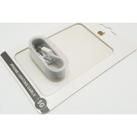 Mobillife Apple İphone 5/5S 1.Kalite Usb Ara Kablo