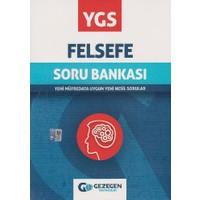Gezegen Yayınları Ygs Felsefe Soru Bankası
