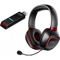 Creatıve Headset Sb Tactic 3D Wrath Gamer Kablosuz