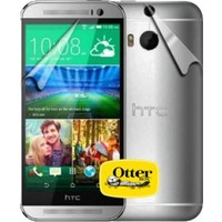 Otterbox Htc One M8 Full Koruma