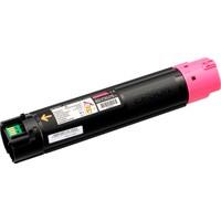 Epson S050657 Al-C500 High Capacity Magenta 13,7K