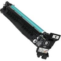 Epson Al-9200 Photoconduktor Unıt Black (50K)