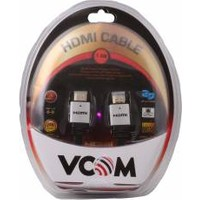 Vcom Cg569Fn-S-1.5Mt Hdmı-M-Hdmı-M 1.4 Versiyon3D