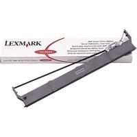 Lexmark 4227 Şerit (13L0034)