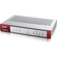 Zyxel Usg40-Bundle Usg 40 Firewall Bundle