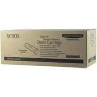 Xerox Wc 5225-5230-5222 Drum