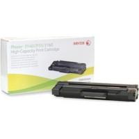 Xerox 3140-3155-3160 Y.Kap.(2500Syf)Toner