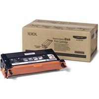 Xerox 6180 Std. Toner Black 3000 Syf
