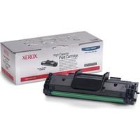 Xerox 3200 Mfp Yüksek Kap 3000 Kap.Toner