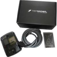 Termobil Tr010 Uydu Takip Cihazı