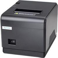 X-Prınter Xp-Q800 Seri+Usb+Ethernet Termal