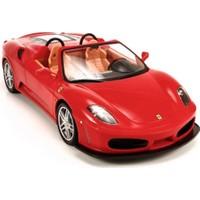 MJX 1:14 Ferrari F430 Spider Şarjlı Uzaktan Kumandalı Araba
