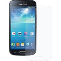 Inovaxis Samsung S4 Mını Kırılmaya Dayanıklı Temperli Cam Ekran Koruyucu