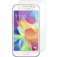 Inovaxis Samsung Core Prıme G3608 - G630 Kırılmaya Dayanıklı Temperli Cam Ekran Koruyucu