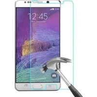 Inovaxis Samsung Note 5 Kırılmaya Dayanıklı Temperli Cam Ekran Koruyucu