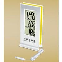 TT-Technic H106B Termometre İç-Dış Ortam