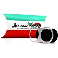 Simoni Racing Tazza - Akıllı Bardak Tutucu 2'li SMN102370