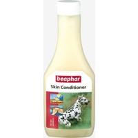 Beaphar Skin Conditioner Deri Ve Tüy Sağlığını Destekleyen Besin Takviyesi 425 Ml