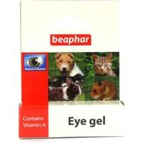 Beaphar Eye Gel Göz Bakım Jeli 5 Ml