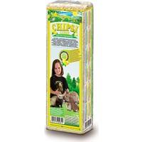 Chipsi Plus Limon Aromali Kemirgen Talaşı 15 Lt