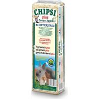 Chipsi Plus Elma Aromali Kemirgen Talaşı 15 Lt