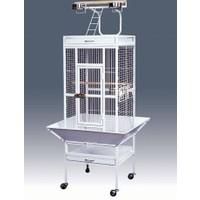 Dayang A10 Ayaklı Papağan Eğitim Kafesi 45X45X156 Cm