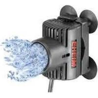 Eheim Stream On +4000 Sirkülasyon Pompası