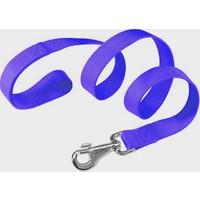 Ferplast Club G20 - 120 Köpek Gezdirme Kayışı 2Cm X 120Cm Mavi