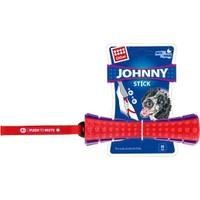 Gigwi Johnny Stick Kemik Ses Kontrollü 20 Cm Köpek Oyuncağı