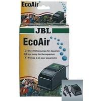 Jbl Ecoair Hava Motoru