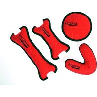 Karlie Extreme Sport Köpek Oyuncağı 35 X 14 X 5 Cm