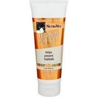 Nutri-Vet Hairball Tüy Yumaği Önleyici Tavuklu Kedi Macunu 85 Gr