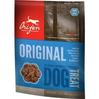 Orijen Freeze Dried Kurutulmuş Doğal Kümes Hayvanlı Ve Balıklı Köpek Ödülü 100 Gr (85 Adet)