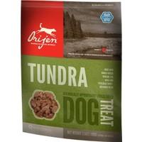 Orijen Freeze Dried Tundra Kurutulmuş Doğal Köpek Ödülü 56,7 Gr (50 Adet)