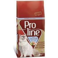 Proline Balıkli Yetişkin Kedi Maması 15 Kg